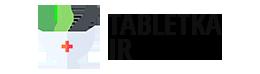 tabletka-ir.com.ua
