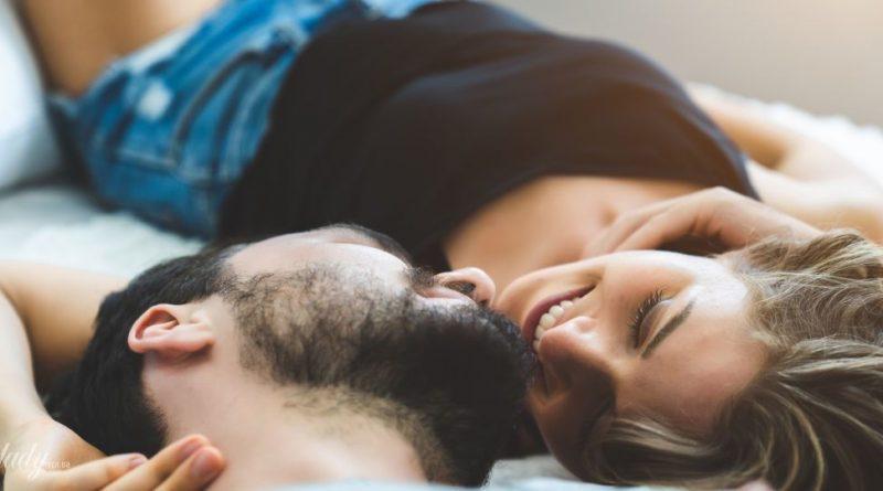 Как женщине научиться достигать оргазма - пика сексуального наслаждения -  Секс - TCH.ua