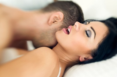 Why Women Fake Orgasm During S*x (Must Read)