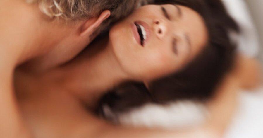9 фактов об оргазме, которые полезно знать каждой женщине - DELFI